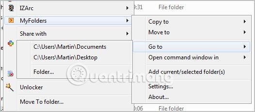 Tùy chỉnh giao diện trên Windows 10
