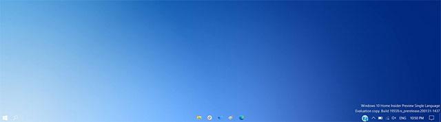 10+ ứng dụng tùy chỉnh Windows 10 tốt nhất hiện nay