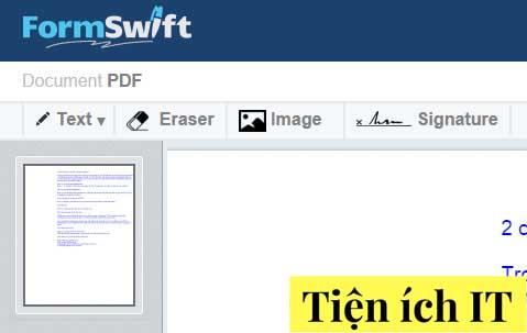 chuyen doi pdf sang word