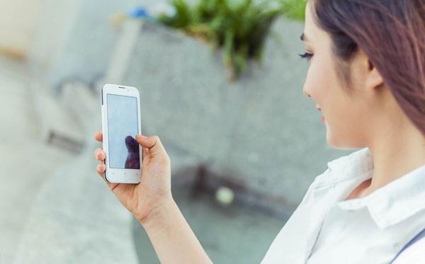 Kiểm tra số dư tài khoản Agribank qua SMS Banking
