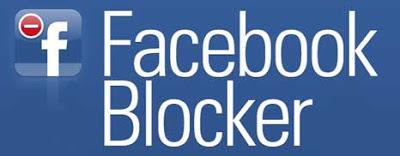 Facebook disable