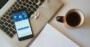 Cách xóa tài khoản facebook vĩnh viễn | Delete Nick Facebook